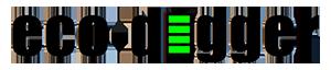 eco-digger_logo_small